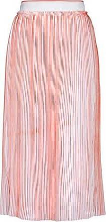 Victoria Beckham FALDAS - Faldas a media pierna en YOOX.COM