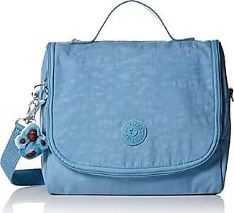 5b3388df7 Kipling Shoulder Bags for Women − Sale  up to −24%