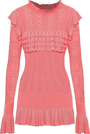 Temperley London STRICKWAREN - Rollkragenpullover auf YOOX.COM