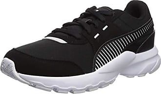 Men s Puma® Leather Sneakers − Shop now up to −36%  fb29b8e58
