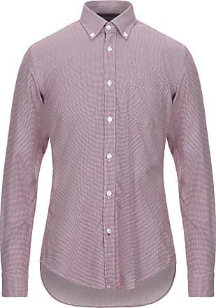 HUGO BOSS Overhemden: 262 Producten | Stylight