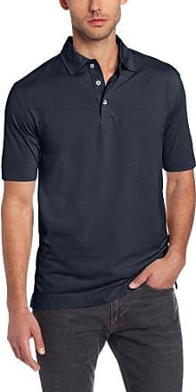 23588e800f7 Cutter & Buck® T-Shirts: Must-Haves on Sale at USD $19.99+ | Stylight
