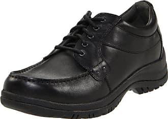 47764d513e Dansko® Lace-Up Shoes − Sale: at USD $55.72+ | Stylight