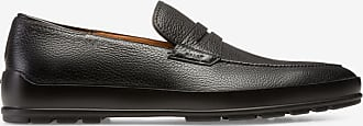 07fd78d3257 Bally® Loafers − Sale  up to −60%