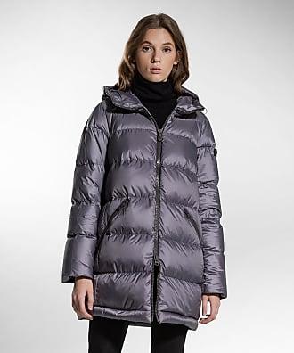 hot sale online 3ce22 1861b Peuterey Winterjacken für Damen − Sale: bis zu −20% | Stylight