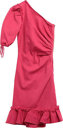 Jonathan Simkhai ROBES - Robes courtes sur YOOX.COM