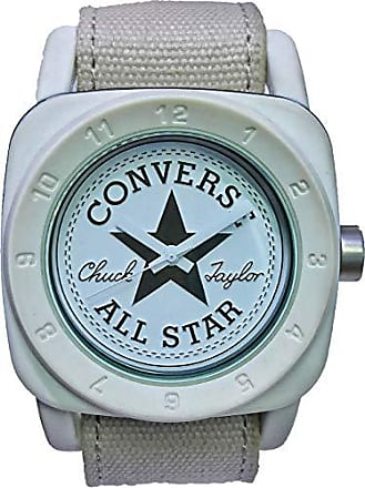 Converse Relógio Converse All Star - Vr026-065