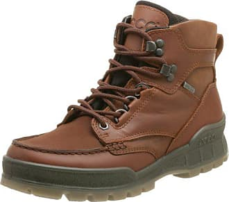 f0a91fdec16eb Ecco Hiking Boots for Men: Browse 12+ Items | Stylight