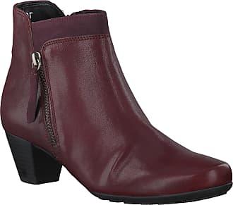new style b02ae b144a Gabor Stiefeletten: Sale bis zu −44% | Stylight
