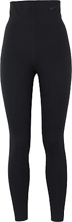 Pantaloni Sportivi Lunghi Nike da Donna: fino a −50% su