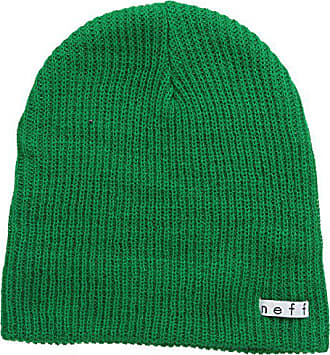 7ab16951d Green Beanies: 51 Products & up to −60% | Stylight