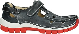 Wolky womens shoes Move