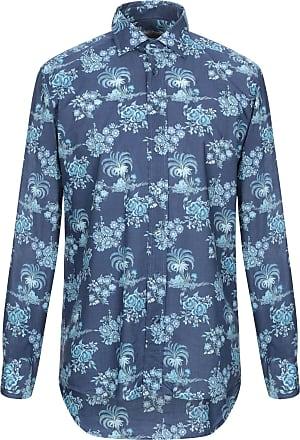 buy popular c3c5c 469a8 Camicie Etro®: Acquista fino a −50%   Stylight