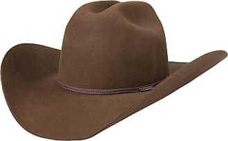 Stetson Western 2X VitaFelt Cattleman Hat by Stetson Rain hats 709d16fafece