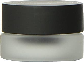 Youngblood Mineral Cosmetics Incredible Wear Eyeliner, Midnight Sea, 3 Gram