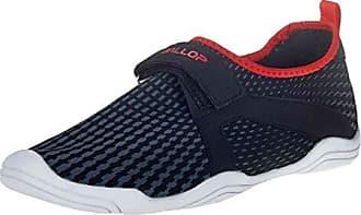 Ballop Sneakers: Koop vanaf € 25,93 | Stylight