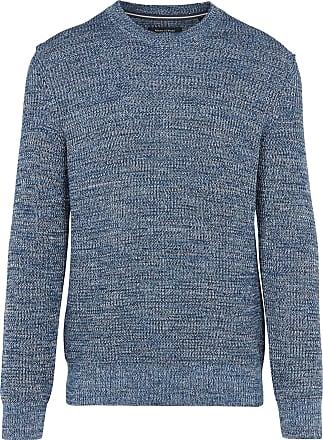 Pulls Hommes Marc O'Polo® en Bleu | Stylight