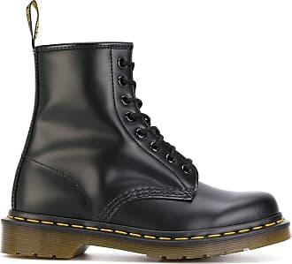 doc martens womens boots sale