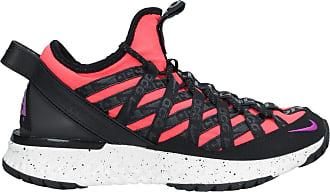 nike scarpe in rosso ora fino al 40 stylight nike scarpe in rosso ora fino al 40