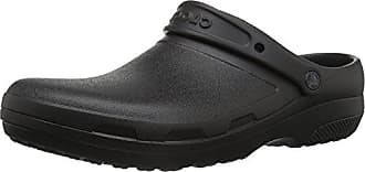 Crocs Bistro Swedish Chef Clog Sabots Mixte Adulte