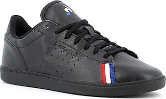 Le Coq Sportif Sneaker Le Coq Sportif Courtstar Sport
