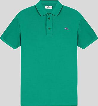Poloshirt T-Shirt Polo Shirt Shortsleeve Kurzarmshirt Herren Code 47