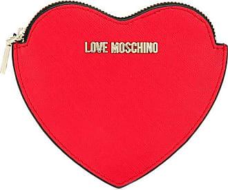 data di rilascio: a99d3 a51e4 Portamonete Moschino®: Acquista fino a −55% | Stylight