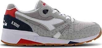 cb6eb8e1713292 Diadora Schuhe  Bis zu bis zu −70% reduziert