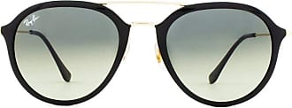 Ray-Ban Óculos de Sol Ray Ban RB4253 601/71-53
