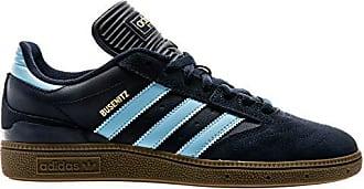 Sneaker in Blau von adidas® für Herren   Stylight