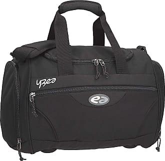 Yzea Sportbag Dark