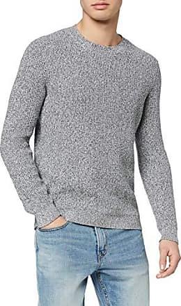 - Prospaw19001 find Marchio pullover uomo Uomo