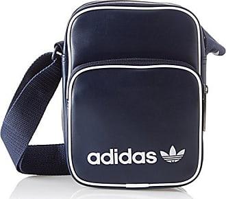 539cfb9f2be2f adidas Unisex-Erwachsene Mini Bag Vint Tasche