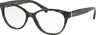 Ralph Lauren Óculos Ralph By Ralph Lauren RA7103 5736 Estampado Cinza Lente Tam 52