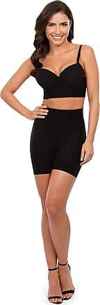 Plié Shorts classic