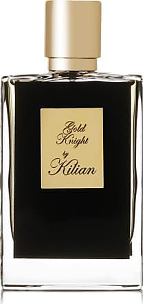 Kilian Gold Knight Eau De Parfum - Anise & Bergamot, 50ml - Colorless