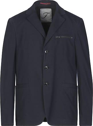 Dissme Giacca Uomo Uomo Casual Giacche da Uomo Slim Fit Blazer One Button Suit Cappotto Solid Casual Top Giacca Blazer da Uomo Casual Elegante Slim Fit Tops Solido Cappotto Outwear