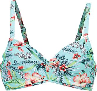 dc3e34f9353801 Esprit Bikinis: Bis zu bis zu −40% reduziert | Stylight