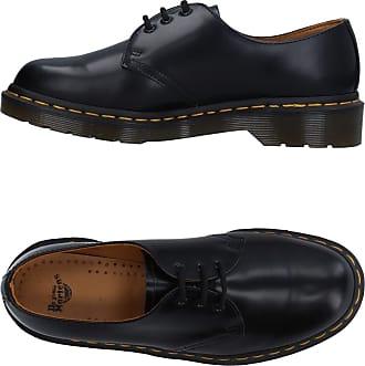 Chaussures De Ville Dr. Martens : Achetez jusqu'à −60