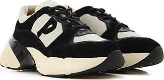 pinko sneakers 2019 cheap online