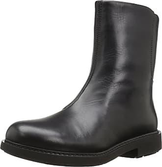 fad7d387581c Camper Mil K400247-001 Ankle Boots Women 38 Black