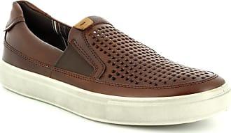 5a76c2263a Men's Ecco® Shoes − Shop now at £55.00+ | Stylight