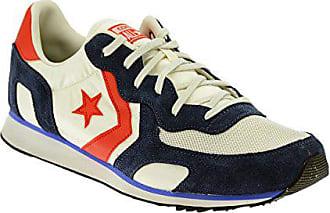 Converse® Sneaker Low in Dunkelblau: bis zu −51% | Stylight