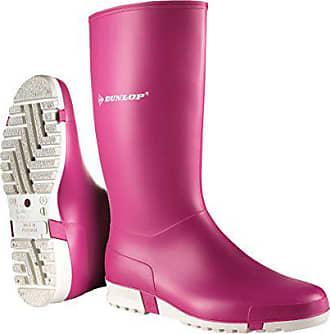 Dunlop® Mode: Shoppe jetzt bis zu −68% | Stylight
