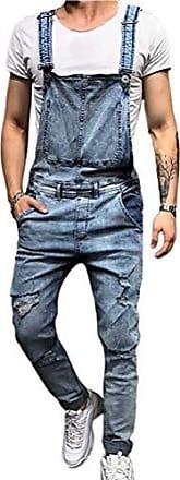 new style 4e8ae 153fa Latzhosen Online Shop − Bis zu bis zu −72%   Stylight