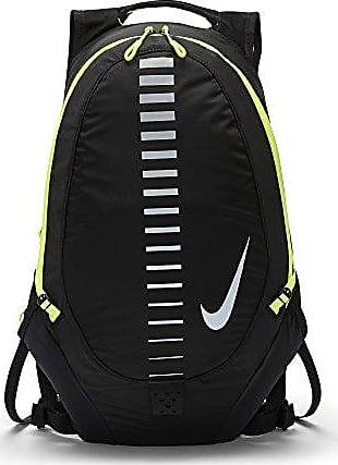 51ab1fcc23fae Nike Unisex-Erwachsene NRI01054NS Bottle