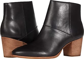 Madewell Ankle Boots − Sale: up to −30