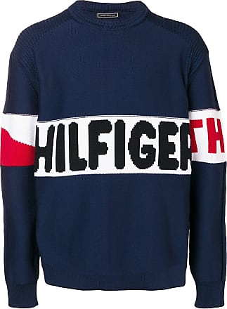140afd4816fc Tommy Hilfiger Sweaters for Men  217 Items