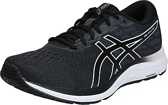 asics gel lyte mt gore tex Sale,up to 46% Discounts