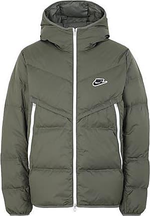 General Prisionero de guerra congelado  Chaquetas de Nike: Ahora hasta −56% | Stylight